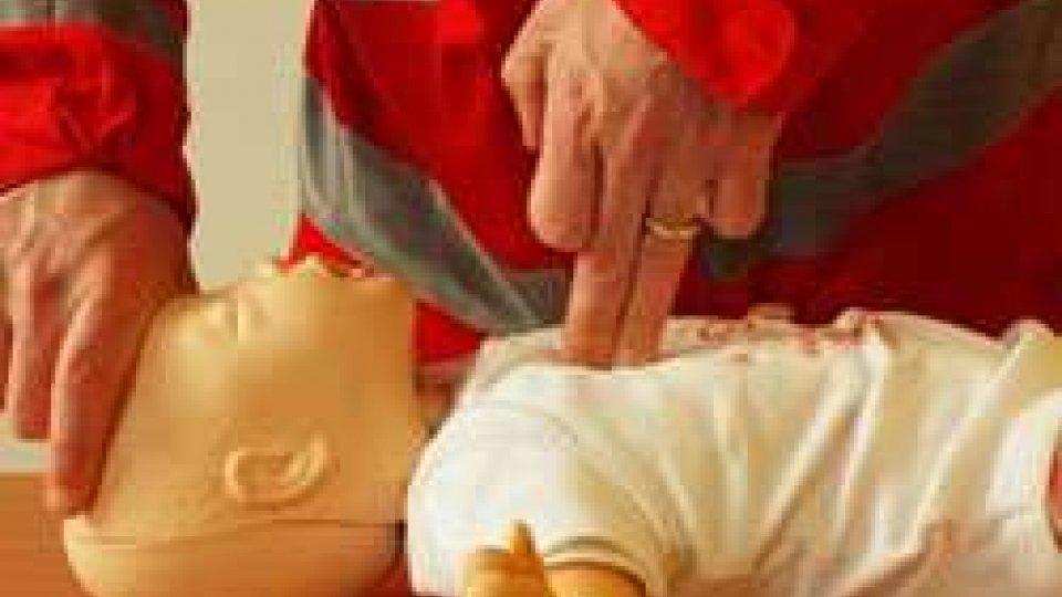 Cemec: al via nuovi corsi si pronto soccorso pediatrico rivolti agli insegnanti