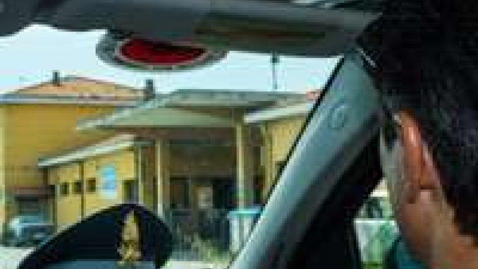 Ravenna: evasi 7 mln euro con cartiera Rsm, nei guai padre e figlia