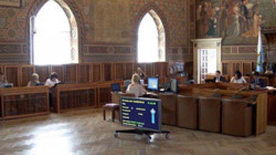 """Lavori Commissione odierni""""Decreto scuola"""": scintille in Commissione; bocciato l'odg che chiedeva il ritiro del provvedimento"""