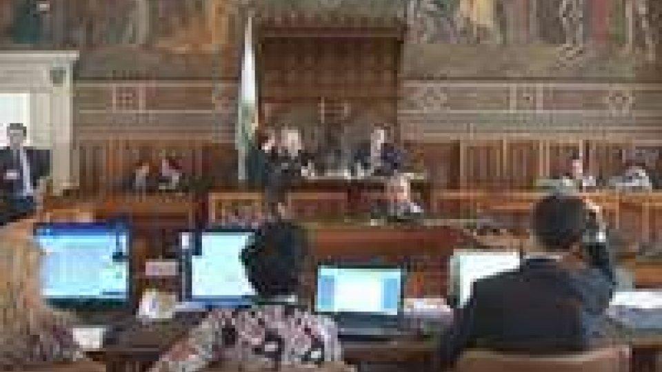 Il Consiglio ha dichiarato guerra ai furbetti della monofase