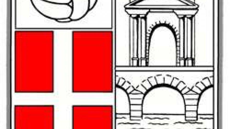 Calcio: Rimini-Cattolica, si gioca alle 20