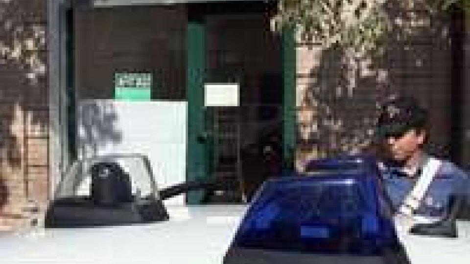 Doping: arresti e sequestri dei Nas anche a Rimini e RiccioneOperazione anti-doping dei Nas. Sequestrate migliaia di fiale di anabolizzanti