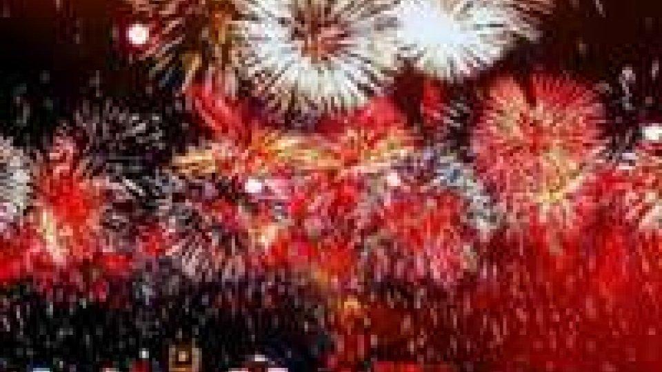 Capodanno: Coldiretti, 4 milioni in vacanza, -11% in un anno