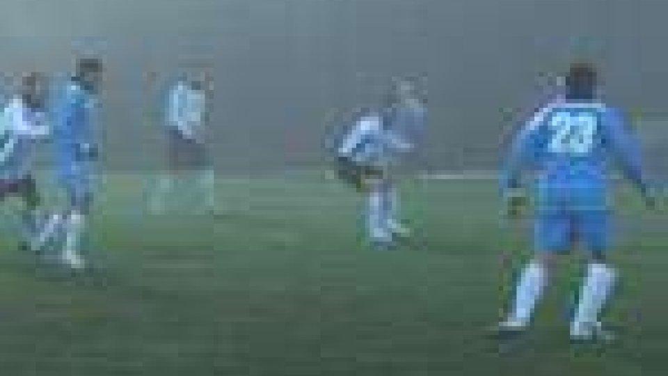 San Marino - Futsal: i risultati della 14° giornata