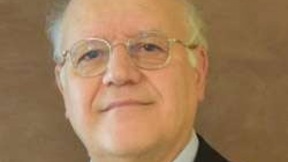 Fabio Gasperoni