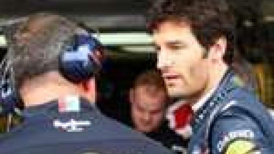F1, anche a  Silverstone Red Bull imprendibili