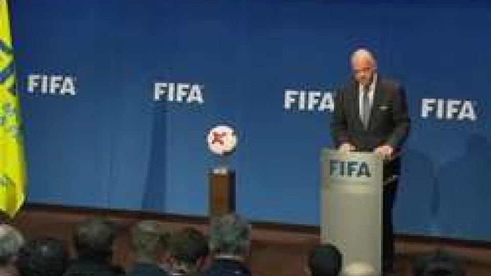 Mondiali 2026 a 48 squadre, è ufficiale: e arrivano le prime critiche