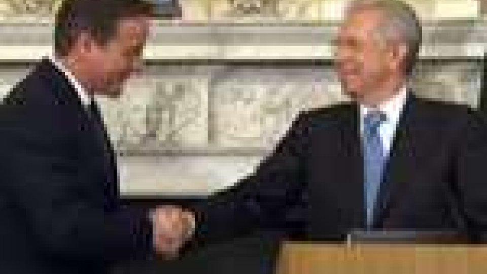 Politica italiana. Il governo va avanti su liberalizzazioni e contrasto all'evasione