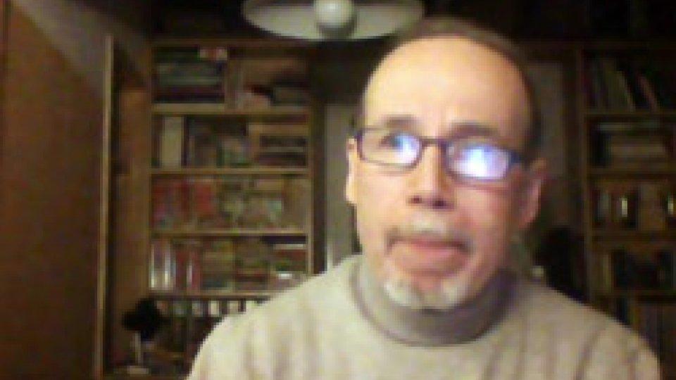 Massimo CavigliaMedioriente: riesplode la violenza a Gaza
