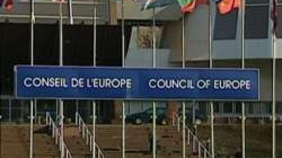 Consiglio d'EuropaConsiglio d'Europa: lotta alla corruzione, presentato rapporto sull'indagine interna all'Assemblea Parlamentare
