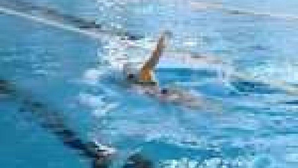 San Marino - Il nuoto è proiettato verso il prossimo appuntamento: i Giochi dei Piccoli Stati di Liechtenstein 2011Il nuoto è proiettato verso il prossimo appuntamento: i Giochi dei Piccoli Stati di Liechtenstein 2011