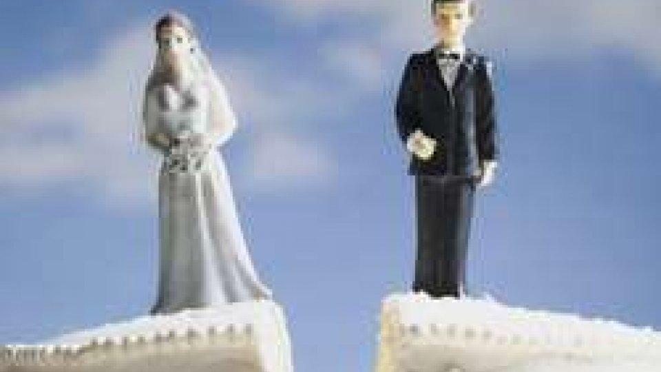 29 maggio 2011: i maltesi si esprimono a favore del divorzio, ultimo paese in Europa