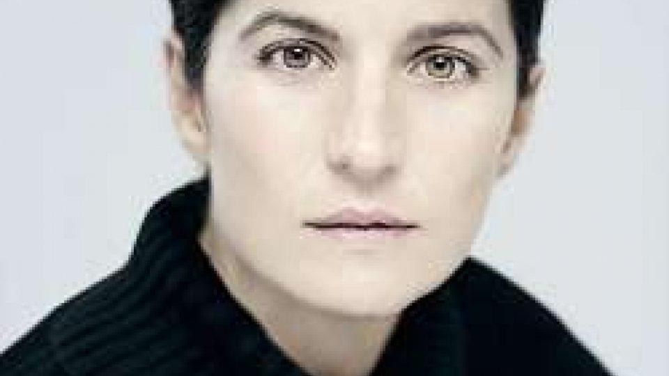 Laura Benvenuti