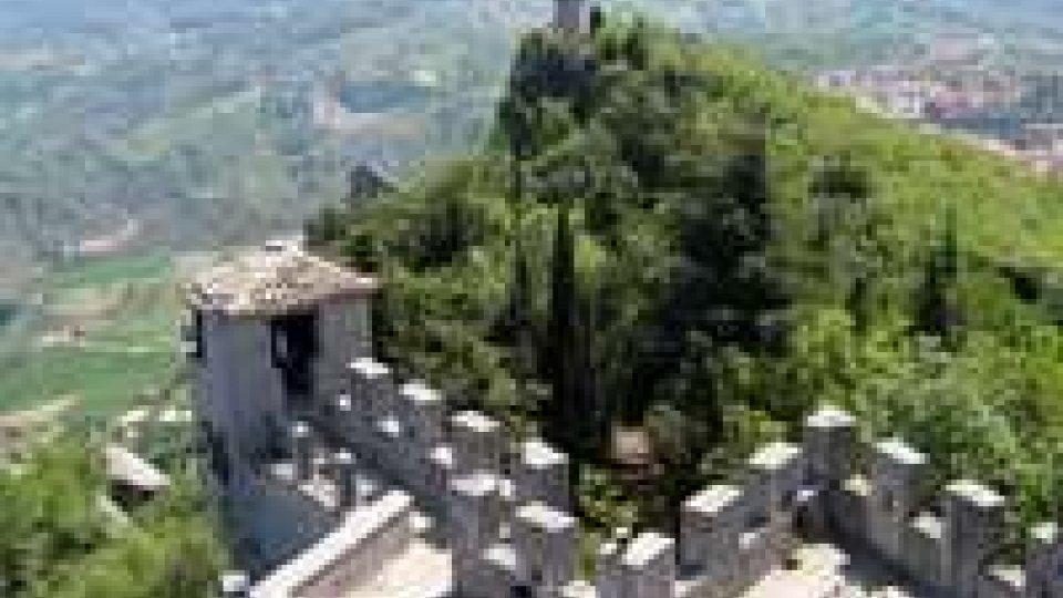 Statistiche San Marino: cresce l'età media e la popolazione