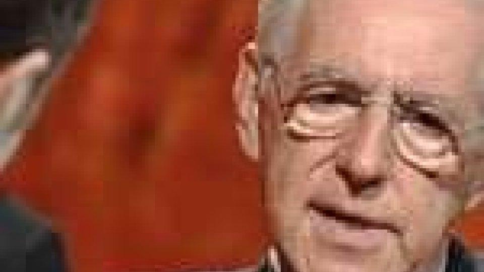 Italia. Monti vuole accelerare per far partire la fase 2, ma è già polemica sulle liberalizzazioni