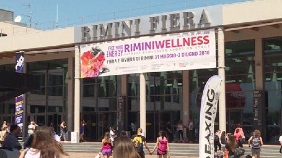 Fiera di RiminiFiera, colpa dei mercati la mancata quotazione in Borsa
