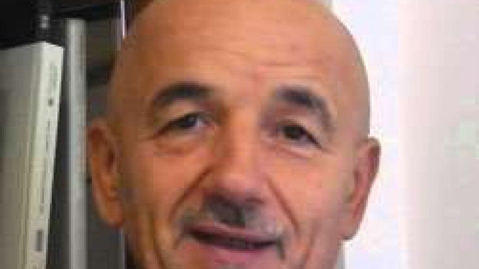 Fiorenzo Stolfi: sarebbero stati revocati gli arresti domiciliari