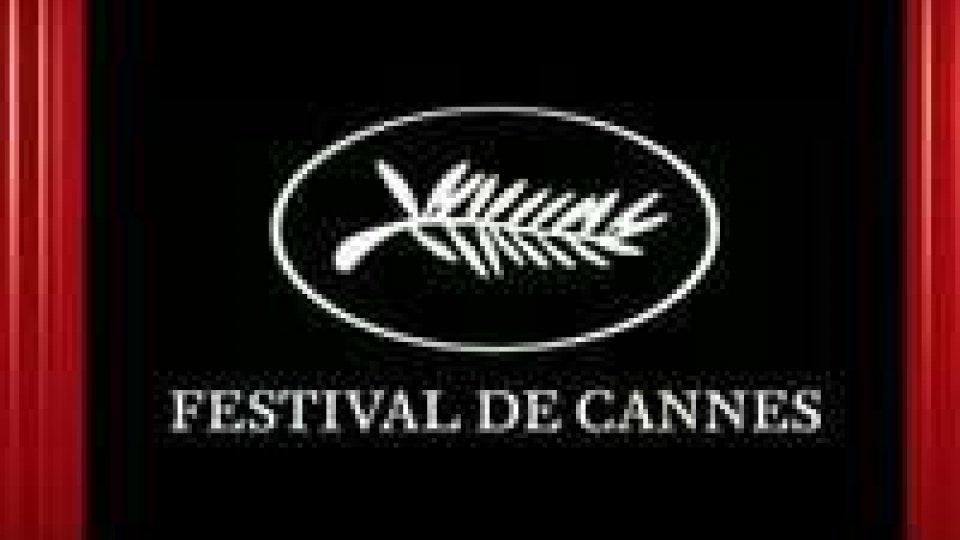 Festival di Cannes, al Mercato del Cinema anche San MarinoUn po' di San Marino a Cannes