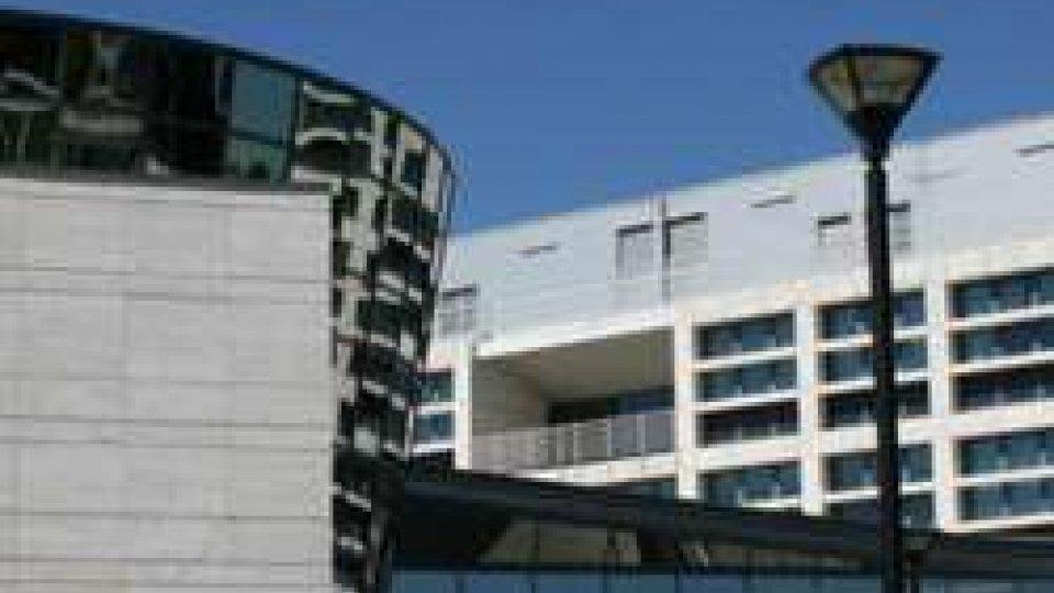 Tribunale RiminiCrac Aeradria, tutti prosciolti dall'associazione a delinquere