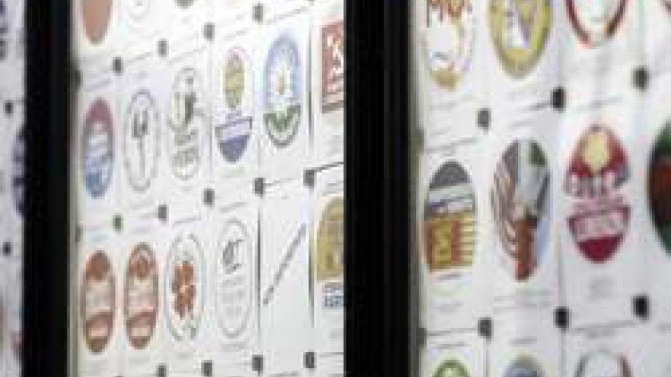 Italia verso il voto: alti i toni delle polemiche