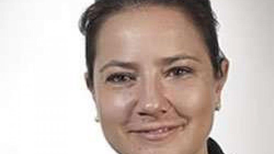 Maria Luisa Berti