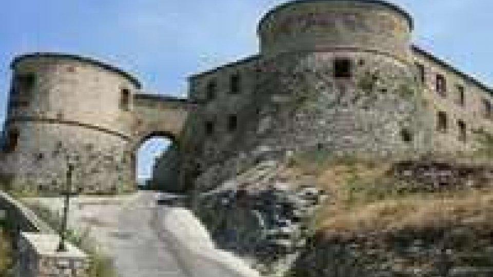 Emilia Romagna: via libera dell'assemblea legislativa a Poggio Torriana