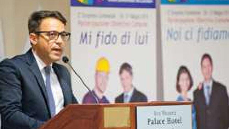 Usl: imprescindibile la riforma pensionistica, ma indispensabile il supporto di un buon sistema economico