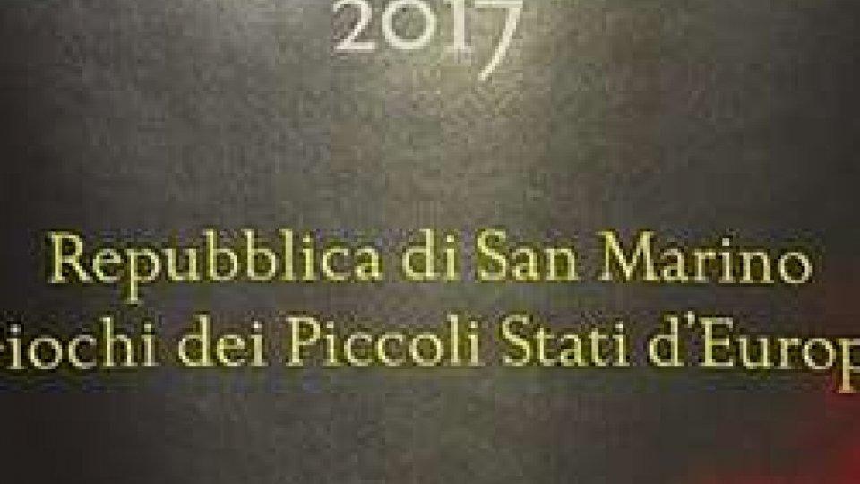 Ido Rinaldi e Delfina Ugolini, i calendari del 2017Ido Rinaldi e Delfina Ugolini, i calendari del 2017