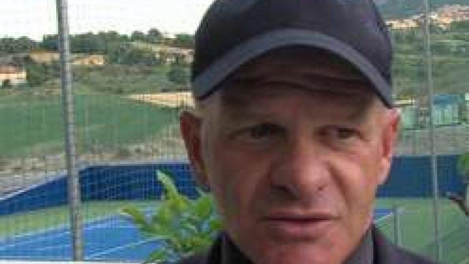 """Beppe IachiniBeppe Iachini: """"Ricevute offerte anche dall'estero. Palermo? Mi aspettavo facesse più punti"""""""