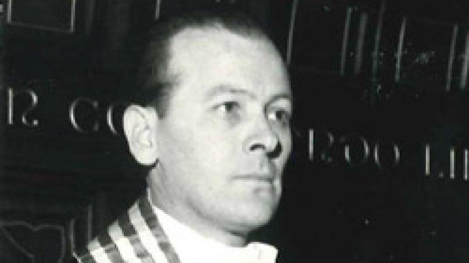Giovanni Zaccaria Savoretti