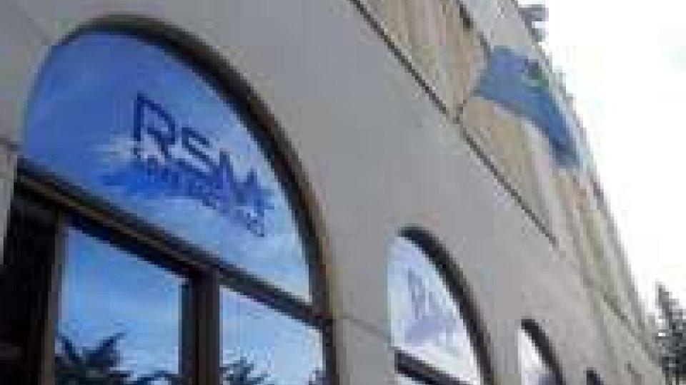 Accordo di formazione RTV San Marino e servizio pubblico maltese (PBS)