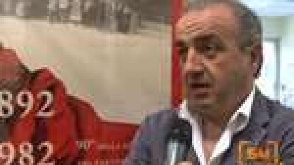 """San Marino - Psd: """"Ci stiamo a fare la nostra parte""""Psd: """"Ci stiamo a fare la nostra parte"""""""