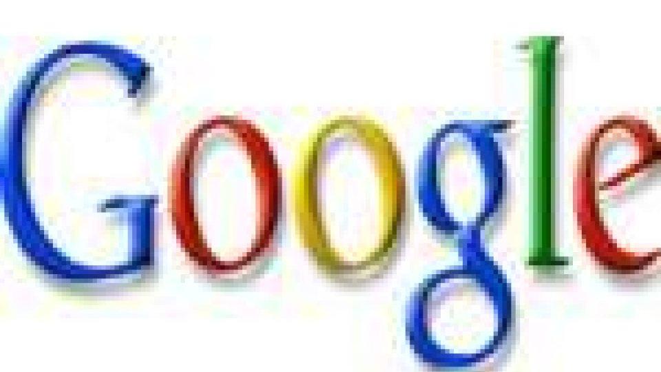 Google mette in palio 60.000 dollari per chi pirata Google Chrome