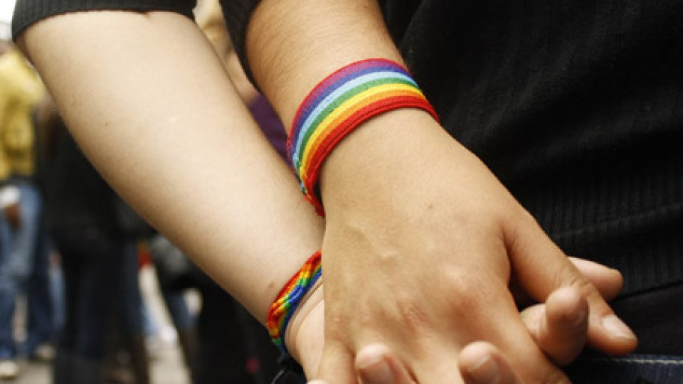 Verso il referendumUguali a prescindere dall'orientamento sessuale: parola ai cittadini