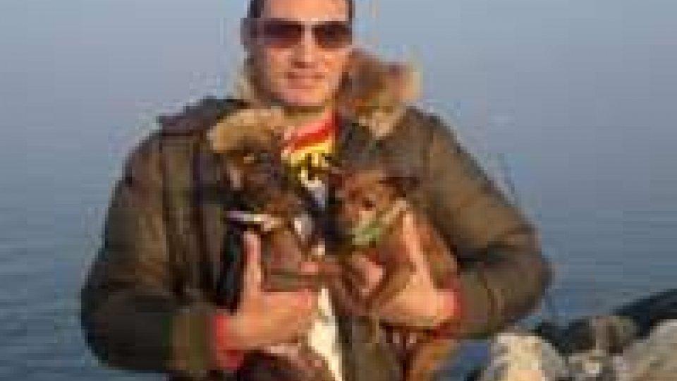 Tragedia in Brasile: muore Denis Mularoni
