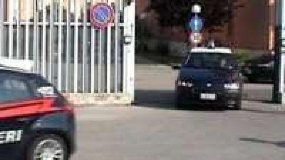 Rimini: rumeno occupa abusivamente una camera del Residence Nicaragua