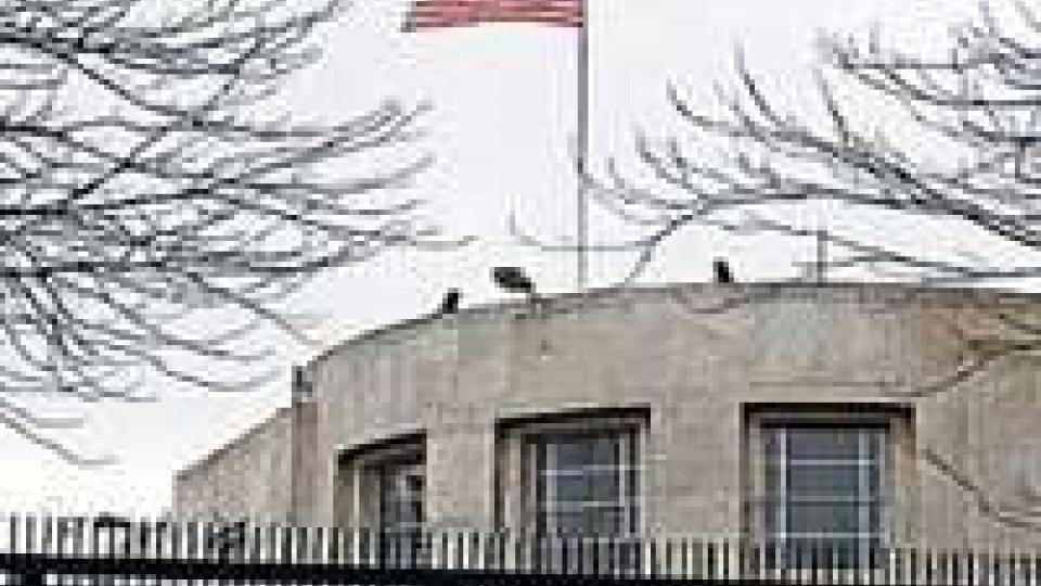Usa: minacce Al Qaida, allerta per ambasciate e turisti