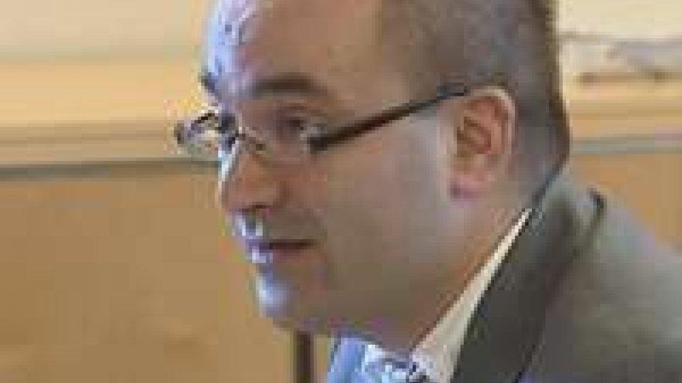 Il Congresso rinnova la Concessione alla San Marino RTV e riscrive la convenzioneIl Congresso rinnova la Concessione alla San Marino RTV e riscrive la convenzione