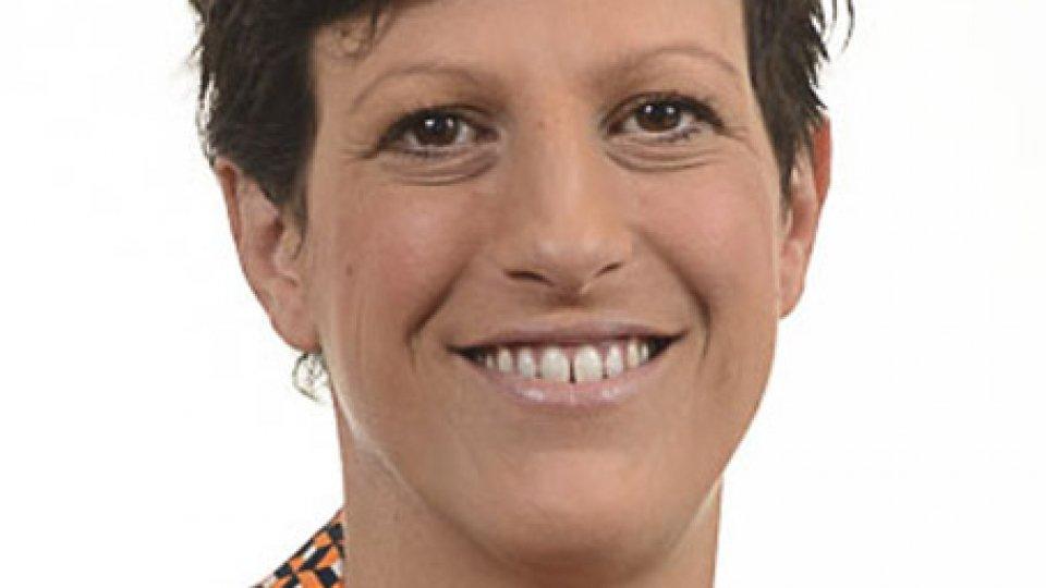 Giovanna Cecchetti: in risposta al comunicato stampa congiunto del Partito Socialista e del Partito dei Socialisti e dei Democratici