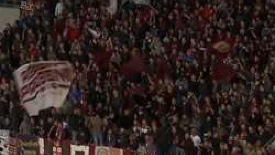 Playoff Serie CPlayoff Serie C, Reggiana e FeralpiSalò avanti di misura