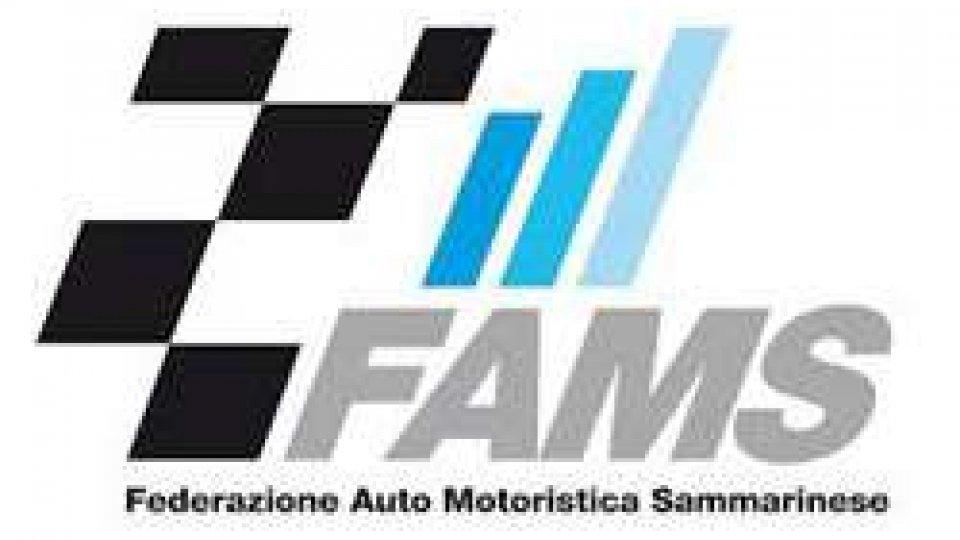 San Marino Rally: il fascino dello sterrato
