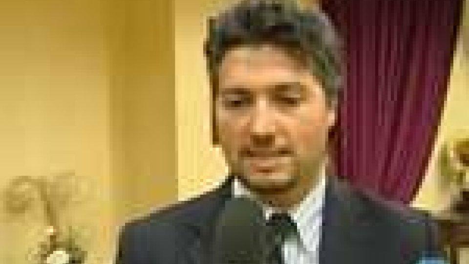 """San Marino - """"L'internazionalizzazione ai tempi di internet"""": il seminario della Camera di CommercioSan Marino - """"L?internazionalizzazione ai tempi di internet"""": il seminario della Camera di Commercio"""