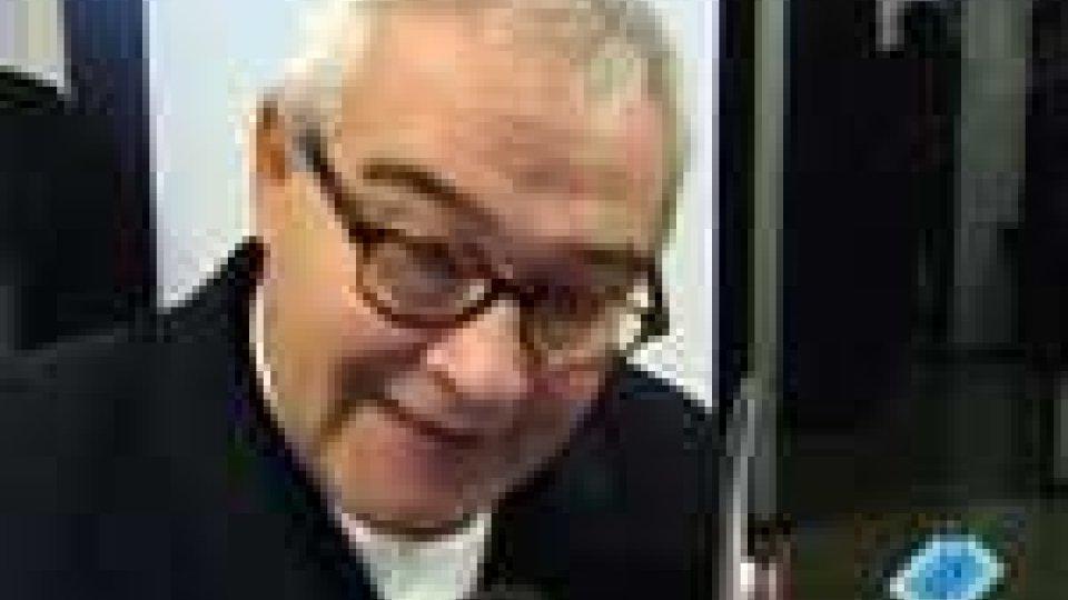 Fondazione Giovanni Paolo II: chiuso il primo round incontri