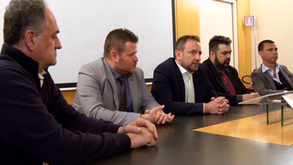 Comitato promotoreLegge elettorale: il comitato promotore va avanti con l'iter referendario mentre in Aula approda il Pdl