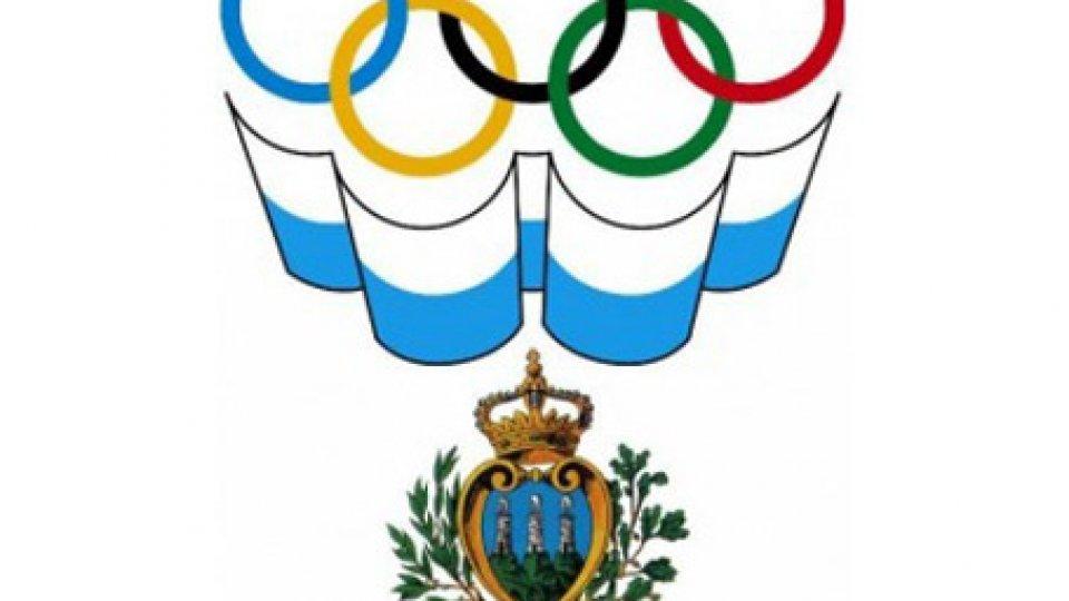 CONS: proclamate le nuove campionesse nazionali di ginnastica ritmica
