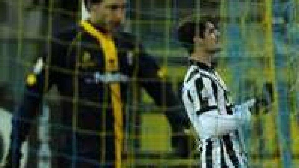 Coppa Italia, Parma-Juventus 0-1: decide Morata