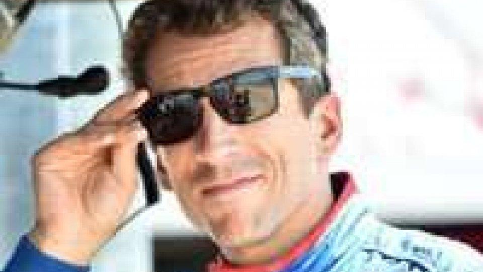 IndyCar, morto il pilota britannico Justin WilsonDopo una notte in coma è morto Justin Wilson