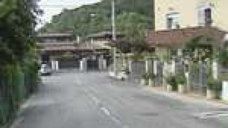 San Marino - Nessuna novità sull'atto intimidatorio contro il titolare della Karnak