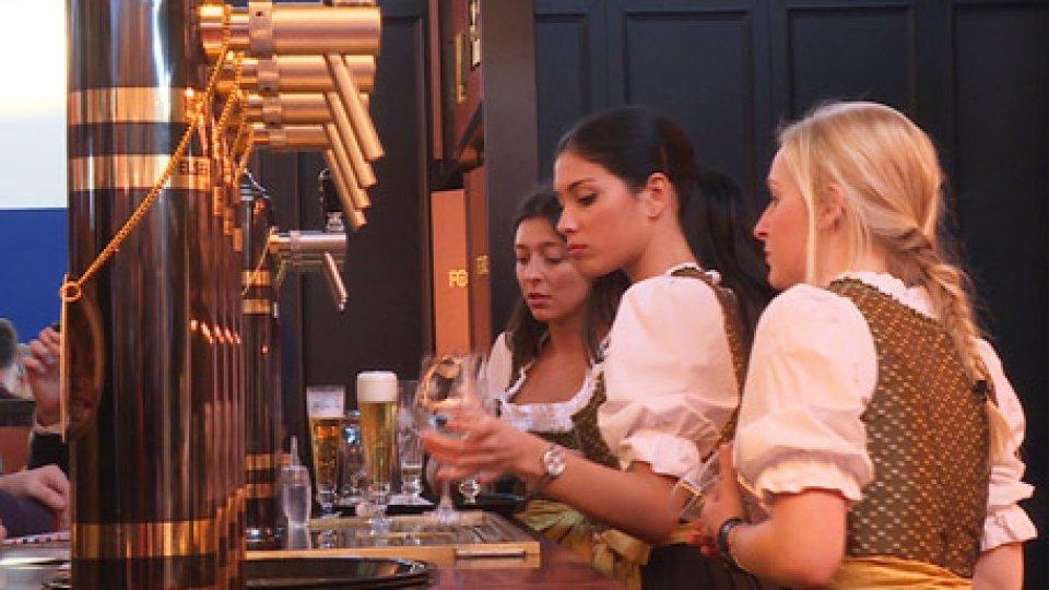 Rimini: Beer Attraction chiude con 32.000 presenze complessive
