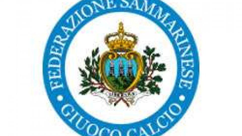Nazionale: domani il primo assaggio di campo col San Marino